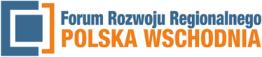 Dzień wolny w Forum Rozwoju Regionalnego Polska Wschodnia