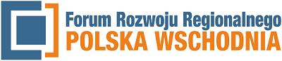 Forum Rozwoju Regionalnego Polska Wschodnia