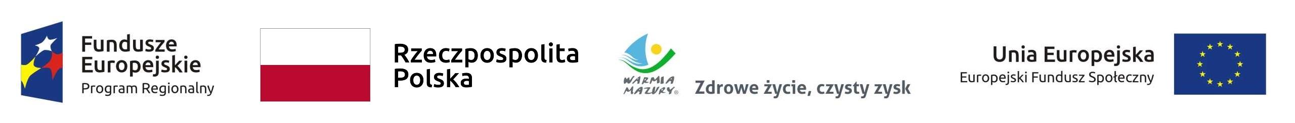 logotypy kolor_PL