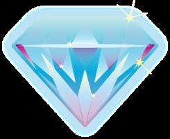Szlifujemy diamenty – innowacyjne zajęcia edukacyjne w Gminie Suwałki