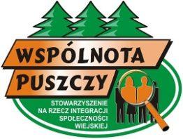 Sprawozdanie ze szkoleń projektowych i spotkania integracyjnego w Lipniaku.