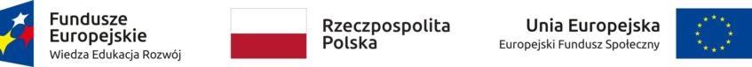 Logo_projekt_zlobki