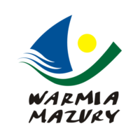 Warmińsko-Mazurskie: Bezzwrotne wsparcie na kapitał obrotowy dla przedsiębiorców