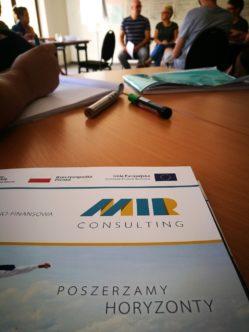 KADRA WSPOMAGANIA_MIR CONSULTING SZYMON MIRONOWICZ