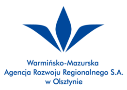 GRANTY – nabór wniosków od 30 września 2020 roku